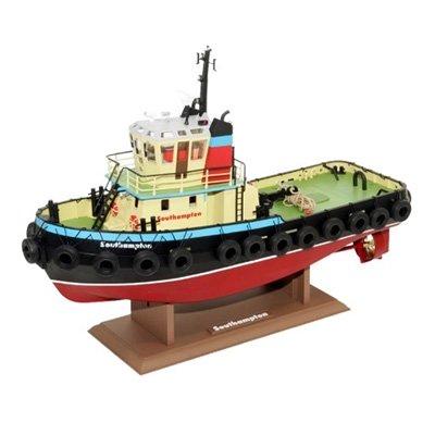 Hobby Engine Southampton Tug
