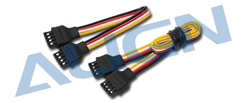 3G Signal Cable