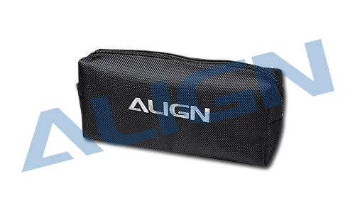 Align Tools Pouch