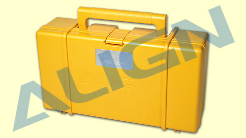 Align Tool Box