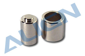 One-way Bearing Removal Tool