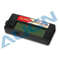 Align RCE-MT8 Multi Function Tester