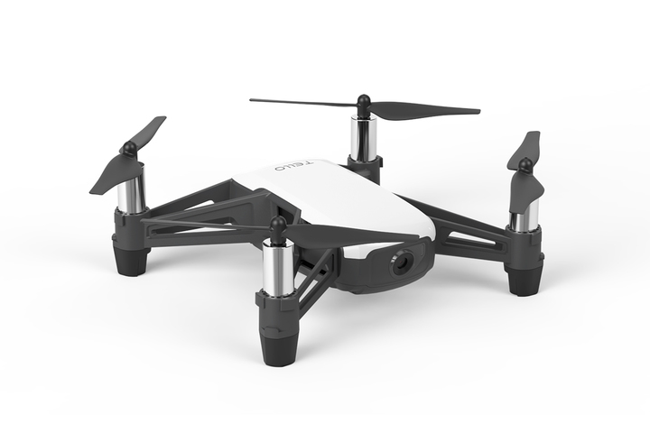 DJI Ryze Tech Tello Mini Drone