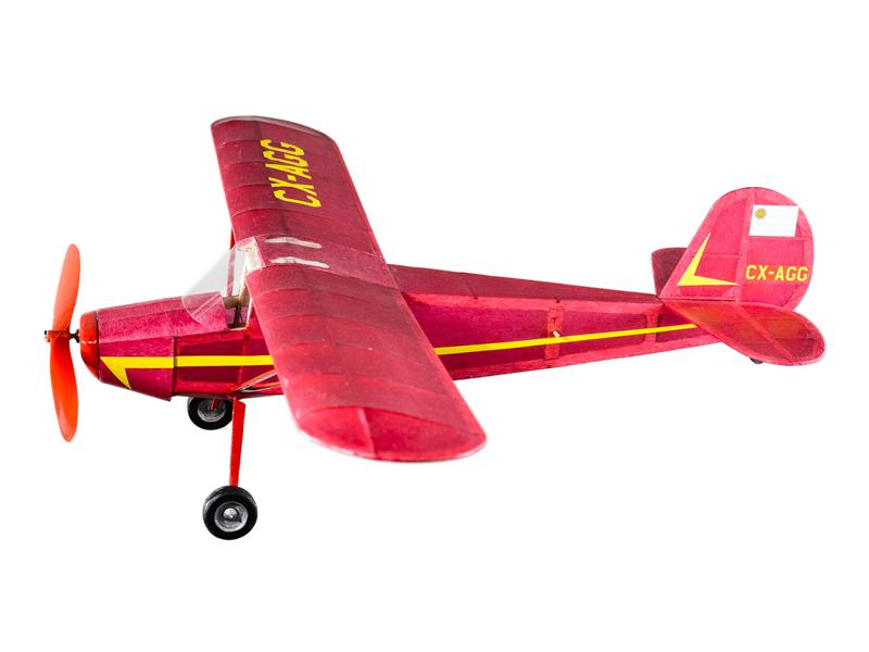 Cessna 140 Vintage