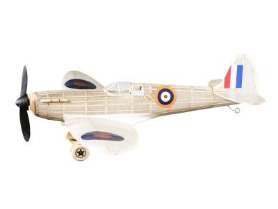 Supermarine Spitfire Mk. VB Vintage