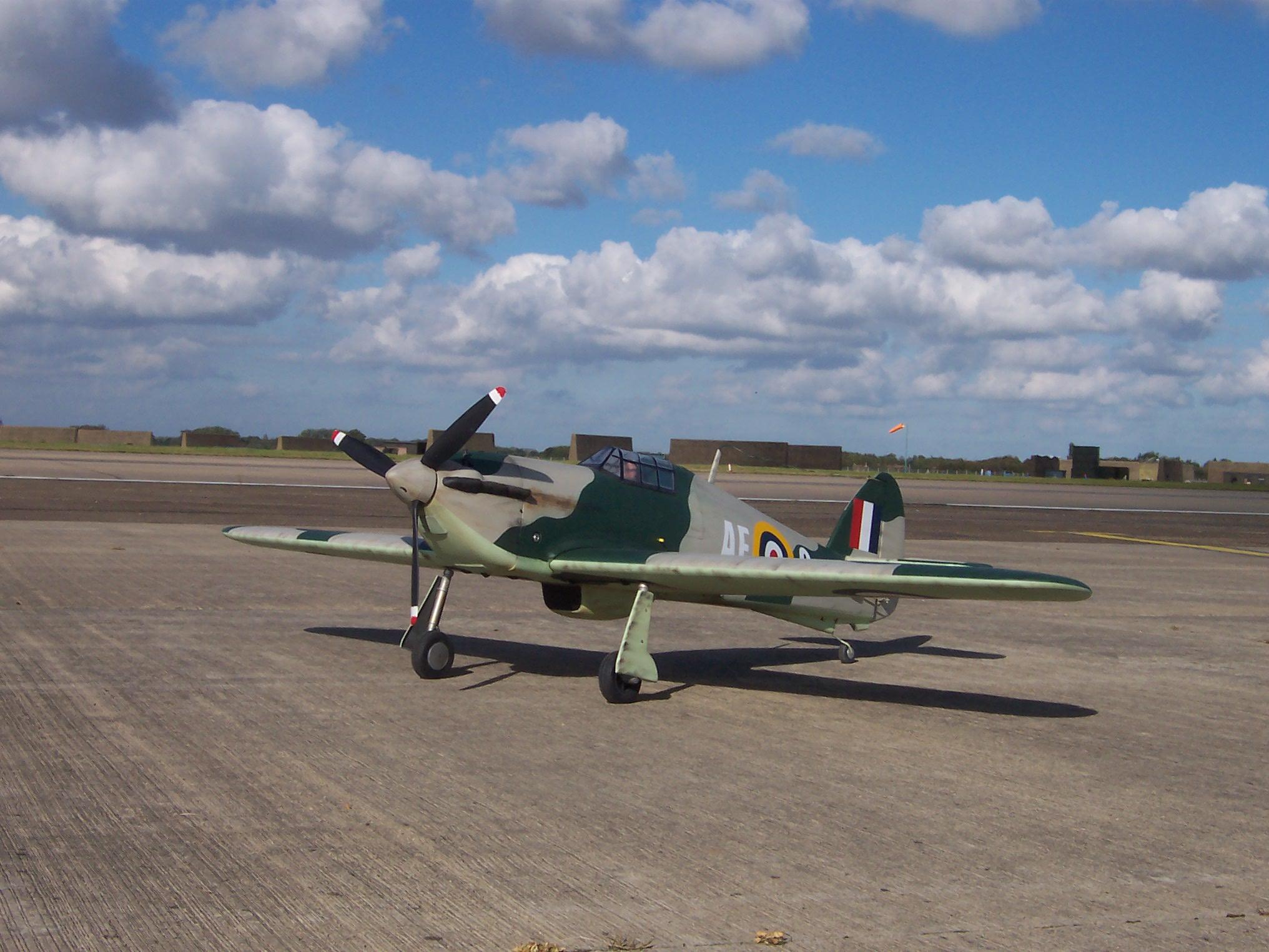Pegasus Models Norwich - |