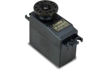 S3001 Standard Servo 0.22s/3.0kg