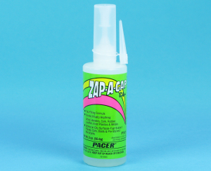 Zap-A-Gap CA+ 2oz (Medium)
