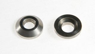 Thrust Collar (R3)