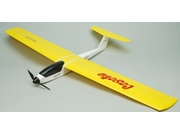 Coyote Glider 1320mm 52inch span Ref: PR140