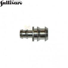 Sullivan Aluminum Tubing Adapters (S485)