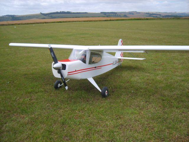 Precedent (Slec) T240 trainer Kit