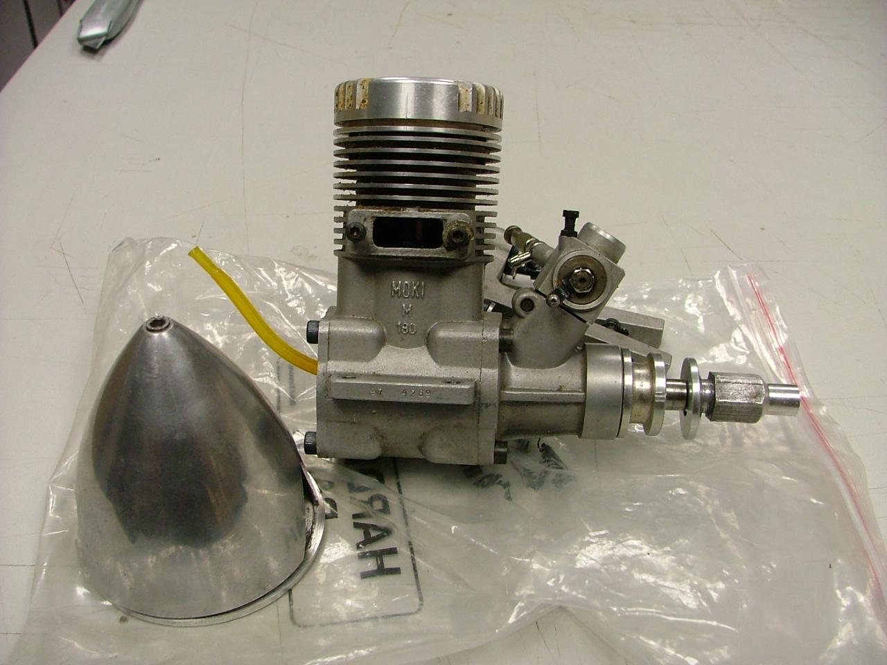Radial Engine   eBay