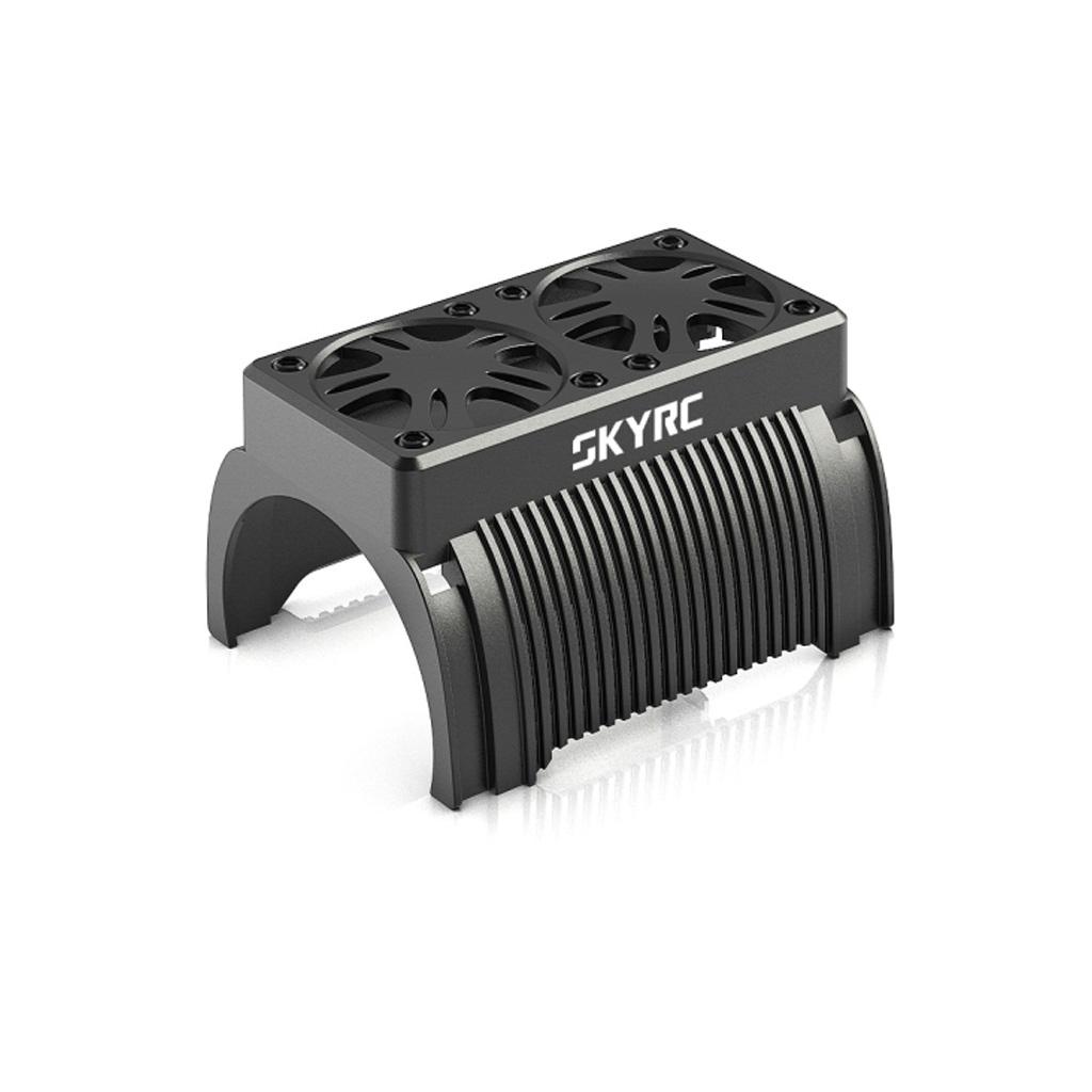 Hobbywing 55mm Cooling Fan