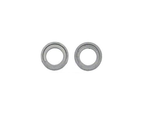 Zenoah Pin Washer Set (2) 1101-41340