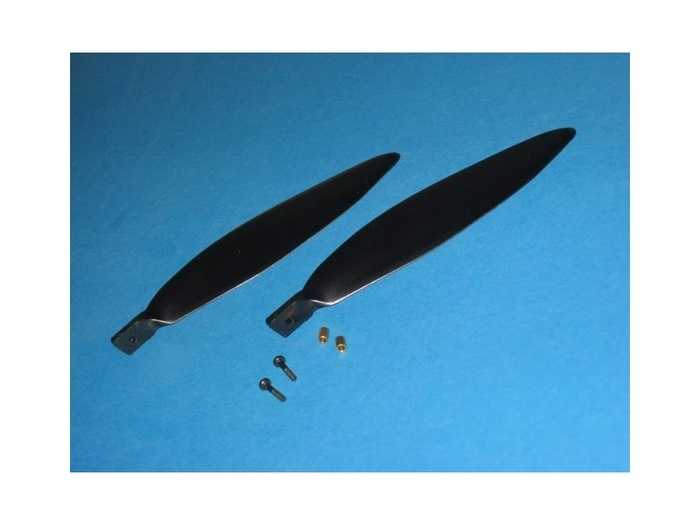 Multiplex Easy Glider Folding Prop Blades