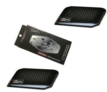 5mm Radix Stubz Paddles