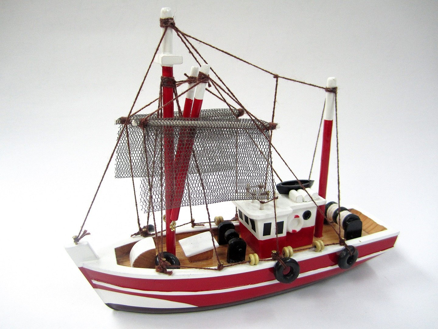 Fishing Magician Starter boat kit