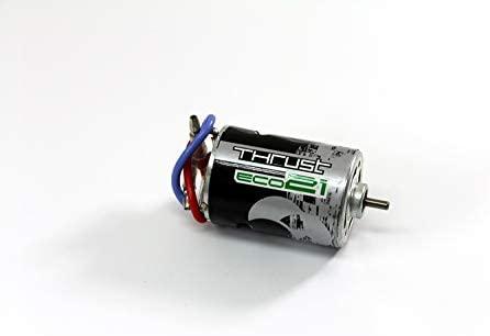 Absima Electric Motor Thrust eco 21T