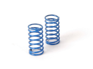Suspension Spring 10lb/in Blue (pr) - SupaStox