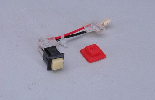 Circuit Breaker/ G230/260RC -CY FG07340/8 Zenoah