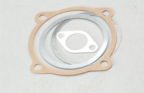 OS Engine Gasket Set FS120S II