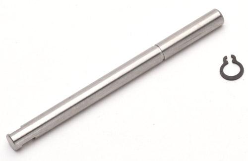 Ripmax Quantum II 40 - Main Shaft