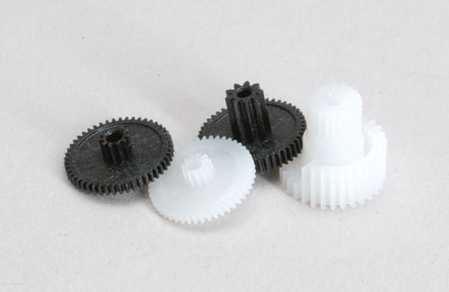 S3103 S3106 Servo Gear Set