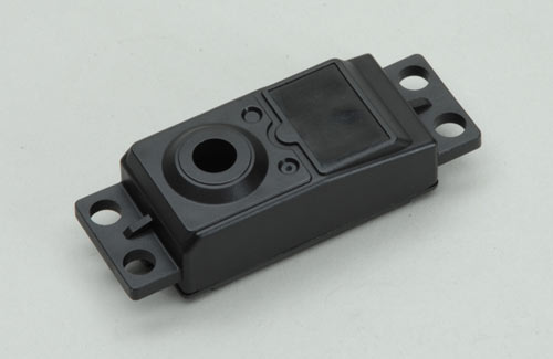 Futaba S3003 Servo - Case Top/Base