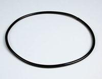 Starter PVC-Belt