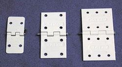 Kavan Mini Pin Hinge 1 x 7/16 (10)