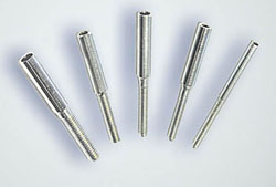 Kavan M2 Threaded Couplers (10)