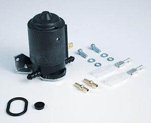 Kavan Geared Electric Fuel Pump 12 V