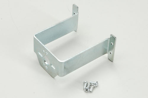 Ripmax AcroWot Foam-E - Motor Mount with Screws