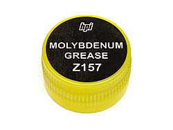 MOLYBDENUM GREASE
