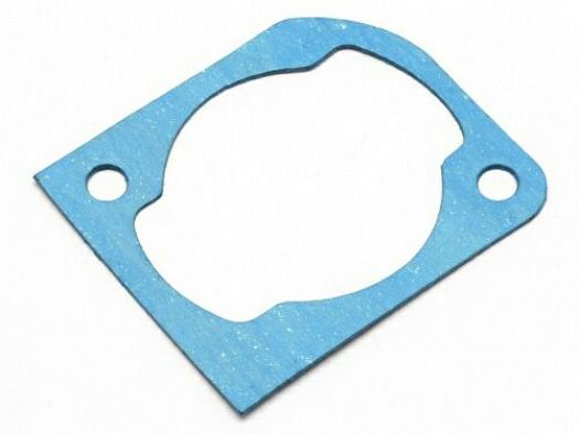 Zenoah Cylinder gasket for G230/G260 Engines