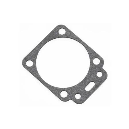 Zenoah Gasket For Carburator,G231PUM / G260PUM  Part No,1751-81470