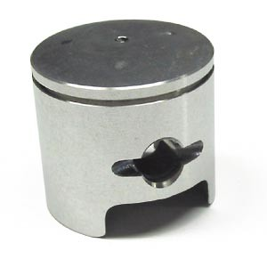 Zenoah 26cc 34mm Piston T2088-41110