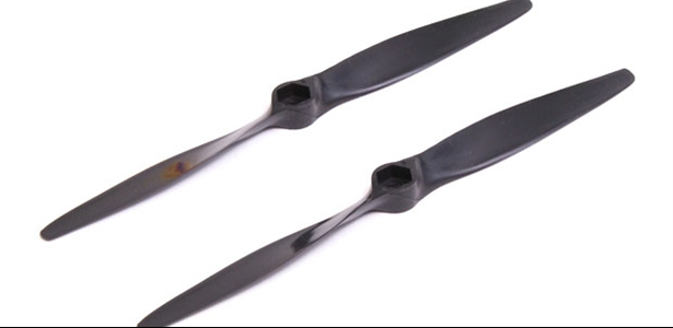 CESSNA / DECATHLON PROPELLER SET